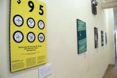 #NoCopAcademy Posters